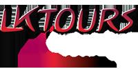 LK TOURS