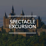 Spectacle / Excursion