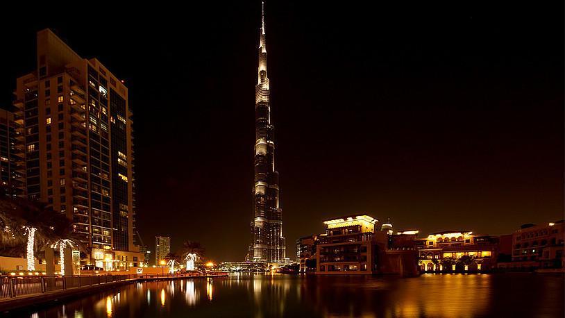 LkTours, Europatours, J'ai testé pour vous...Dubaï et Abu Dhabi, agence de voyages Alsace, Colmar, Mulhouse, Strasbourg
