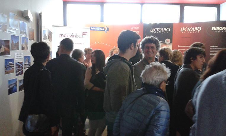 LkTours, Europatours, Zimmermann, au top, agence de voyages Alsace, Colmar, Mulhouse, Strasbourg