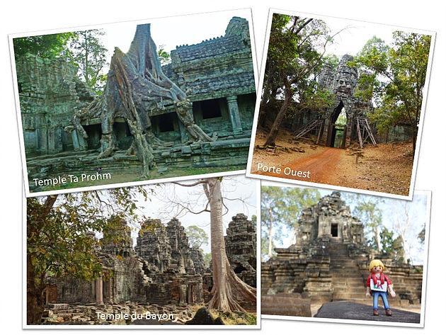LkTours, Europatours, les carnets de sepi - mon passage au cambodge, agence de voyages Alsace, Colmar, Mulhouse, Strasbourg