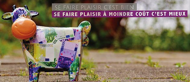 LkTours, Europatours, 5 bonnes raisons d'utiliser Moovinbus, agence de voyages Alsace, Colmar, Mulhouse, Strasbourg