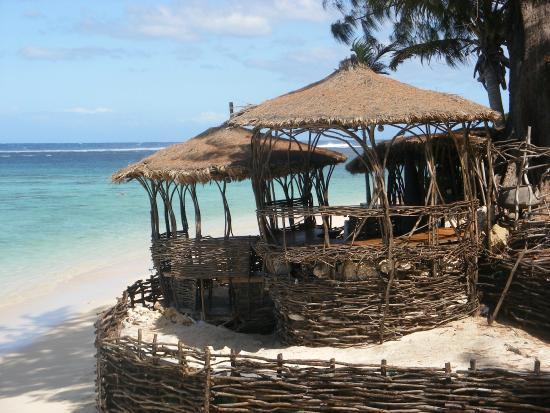 Restaurant, Iles de la Réunion, Que faire à LA réunion, Agence de Voyages, LKTOURS, COLMAR, ALSACE
