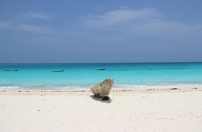 Zanzibar, voyaes en avion, Alsace, Colmar, agence de voyage,