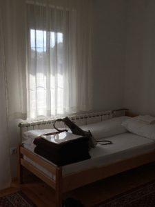 Saveurs des Balkans, Voyages Serbie, Saveurs des Balkans, Monastère, nuit insolite, lktours, voyages Alsace