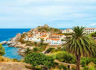 Corse-Calvi