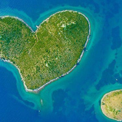 Etonnante Croatie - Lktours