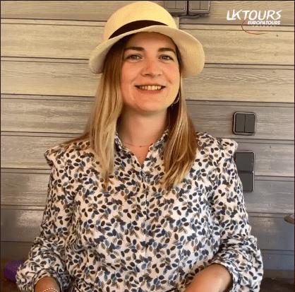 """LkTours, Europatours,Cap vers la Croatie avec """"Les Minutes Voyages"""", agences de voyages, Alsace, Colmar, Mulhouse, Strasbourg"""
