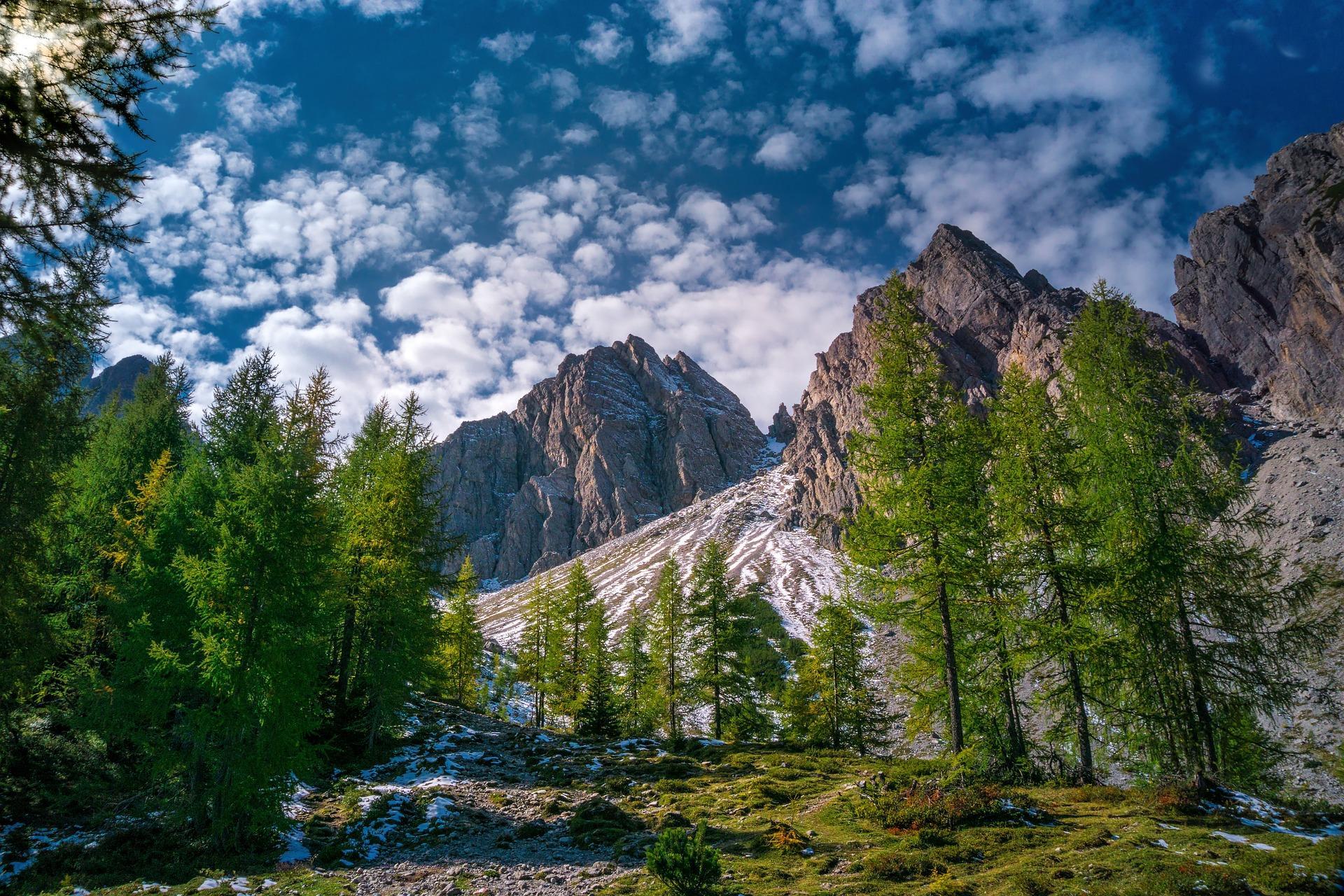 landscape-2936148_1920