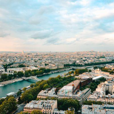 panoramic-view-of-city-of-paris-2738173