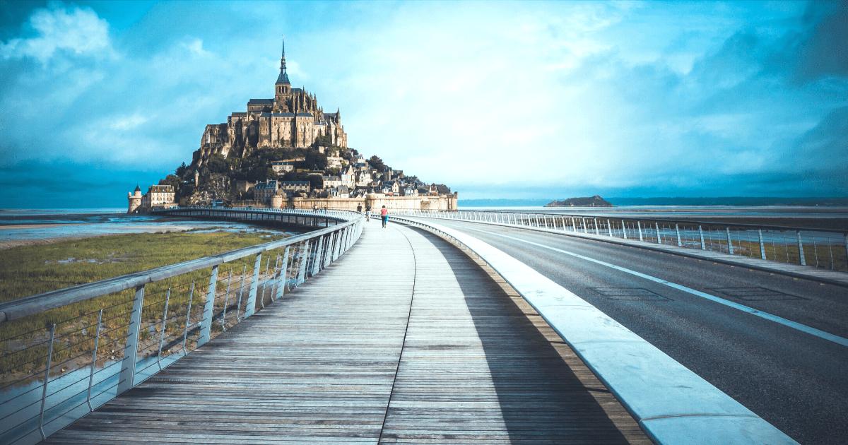 LkTours, Europatours, 10 endroits incontournables à découvrir en France, agences de voyages, Alsace, Colmar, Mulhouse, Strasbourg