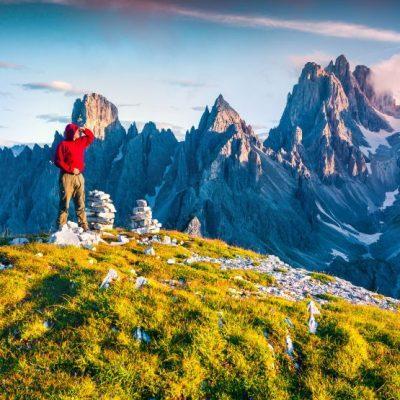 P_27_Rando_Dolomites_274564889