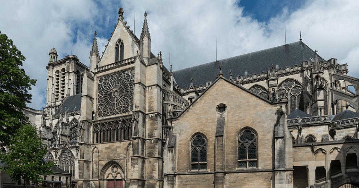 LK Tours, Europatours, Week-end shopping & découverte à Troyes, Lisela, agence de voyage, Alsace, colmar, mulhouse, strasbourg