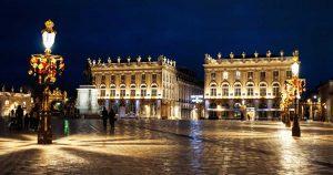 place-stanislas2
