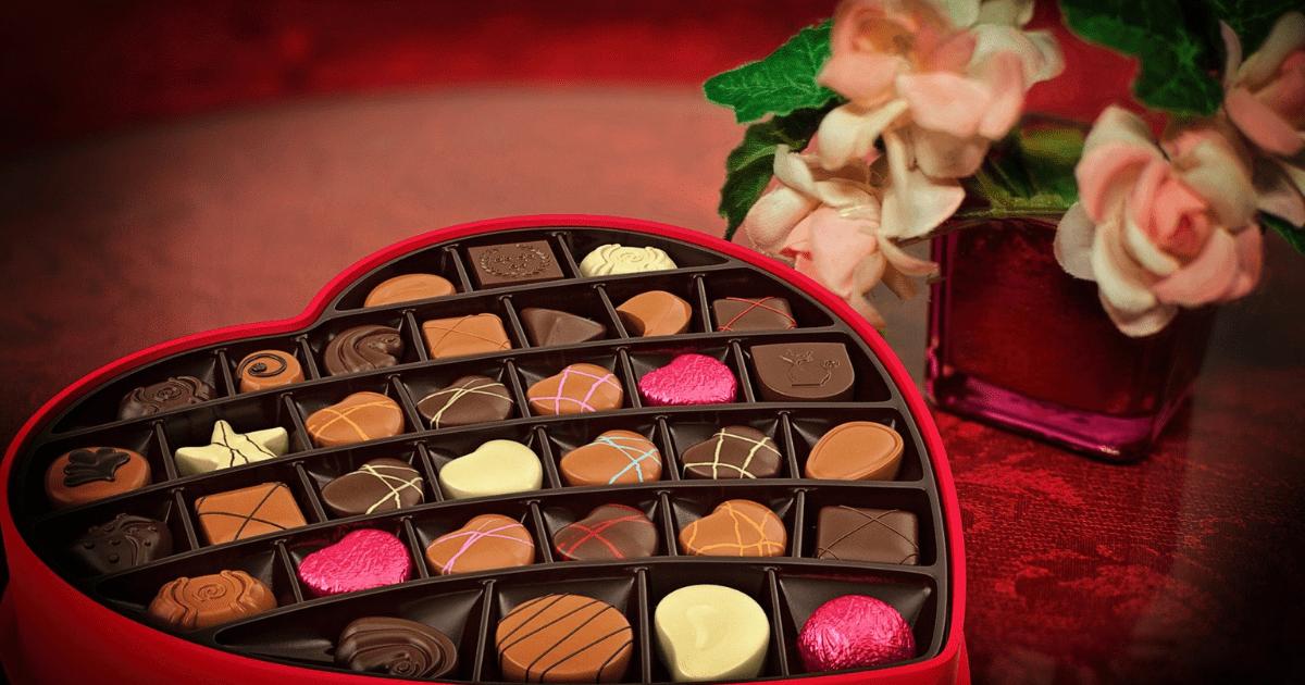LK Tours, Europatours, Les traditions de la Saint Valentin dans le monde, agence de voyages, alsace, colmar, mulhouse, strasbourg