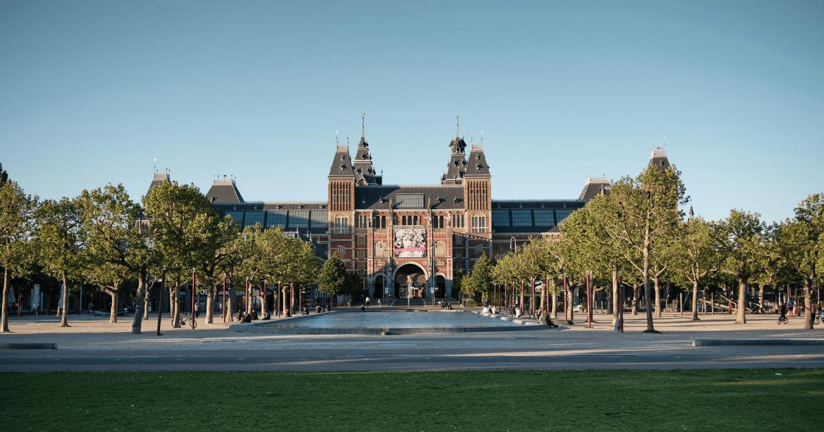 5 musées à visiter en ligne, LK Tours, Europatours, agences de voyages, Alsace, Colmar, Mulhouse, Strasbourg