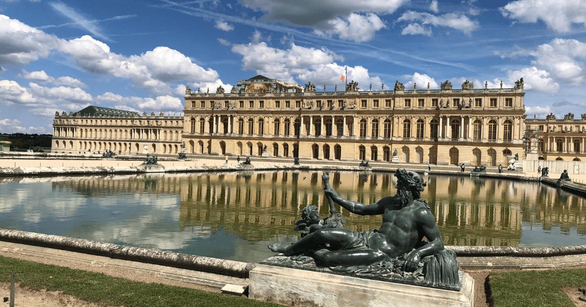 Visites en ligne, LK Tours, Europatours, agences de voyages, Alsace, Colmar, Mulhouse, Strasbourg