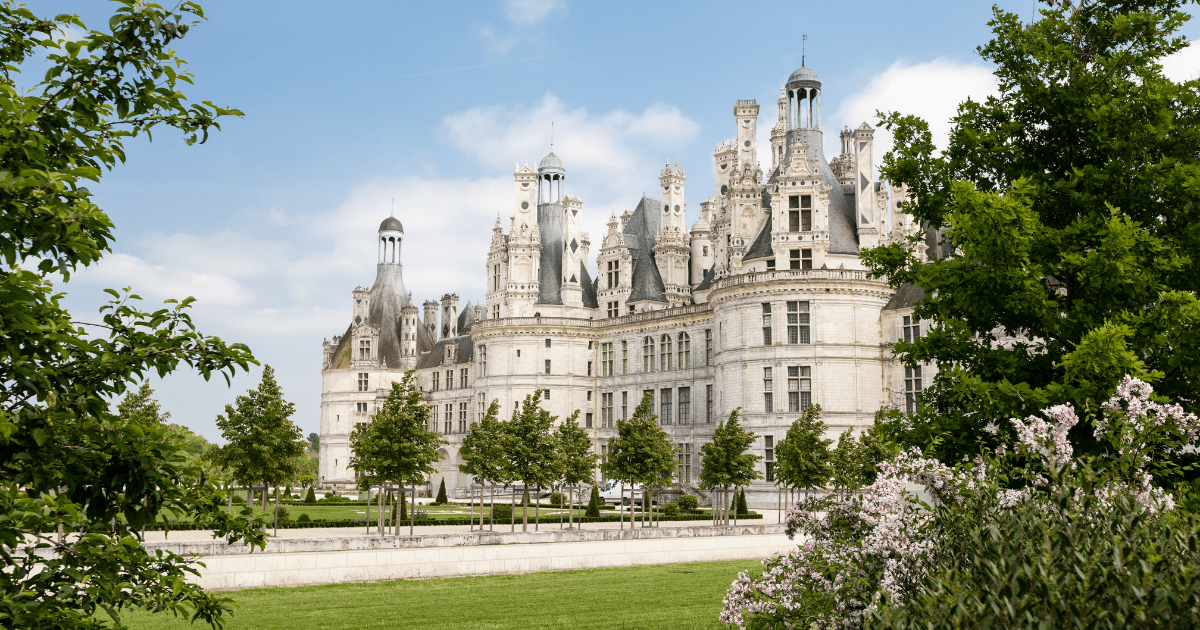 5 raisons de voyager, LK Tours, Europatours, agences de voyages, colmar, mulhouse, strasbourg