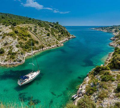 sejour_balneaire_croatie