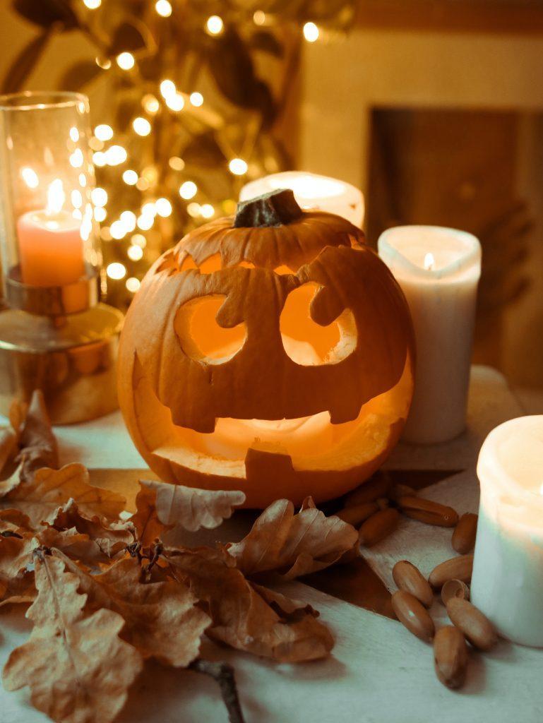 halloween, voyage, fête, agence, alsace